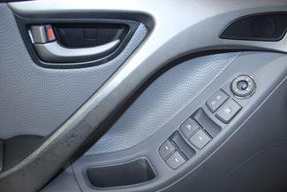 2012 Hyundai Elantra Limited Technology Kensington, Maryland 15