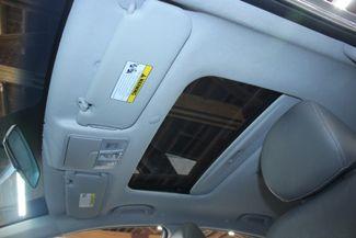 2012 Hyundai Elantra Limited Technology Kensington, Maryland 16
