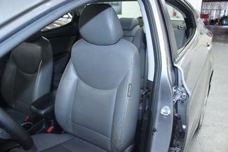2012 Hyundai Elantra Limited Technology Kensington, Maryland 18