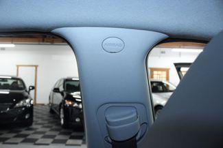 2012 Hyundai Elantra Limited Technology Kensington, Maryland 19
