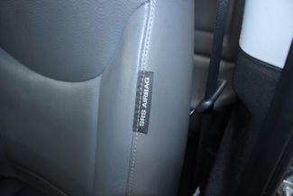 2012 Hyundai Elantra Limited Technology Kensington, Maryland 20