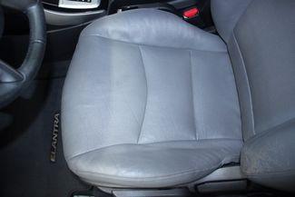 2012 Hyundai Elantra Limited Technology Kensington, Maryland 21