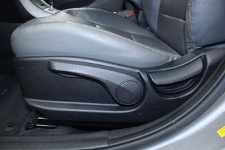 2012 Hyundai Elantra Limited Technology Kensington, Maryland 22