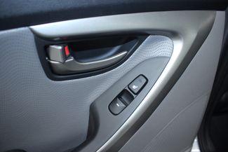 2012 Hyundai Elantra Limited Technology Kensington, Maryland 27