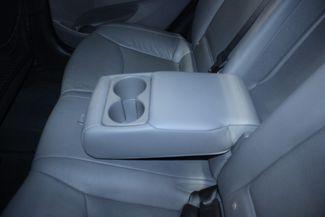 2012 Hyundai Elantra Limited Technology Kensington, Maryland 29