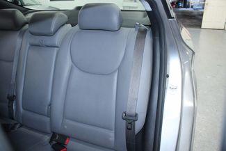 2012 Hyundai Elantra Limited Technology Kensington, Maryland 30