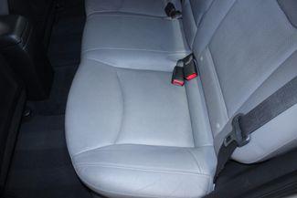 2012 Hyundai Elantra Limited Technology Kensington, Maryland 31