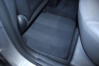 2012 Hyundai Elantra Limited Technology Kensington, Maryland 34