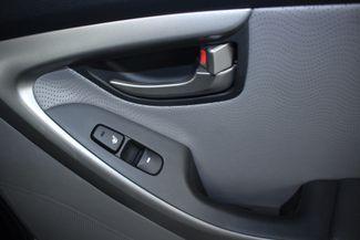 2012 Hyundai Elantra Limited Technology Kensington, Maryland 37