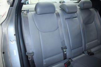 2012 Hyundai Elantra Limited Technology Kensington, Maryland 39