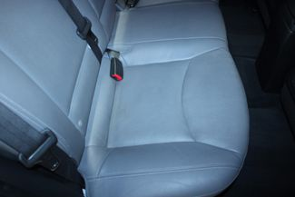 2012 Hyundai Elantra Limited Technology Kensington, Maryland 40