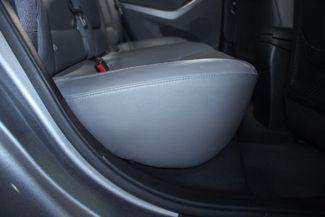 2012 Hyundai Elantra Limited Technology Kensington, Maryland 41