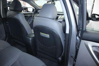 2012 Hyundai Elantra Limited Technology Kensington, Maryland 42