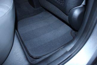 2012 Hyundai Elantra Limited Technology Kensington, Maryland 43