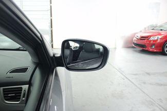 2012 Hyundai Elantra Limited Technology Kensington, Maryland 44