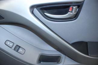 2012 Hyundai Elantra Limited Technology Kensington, Maryland 47