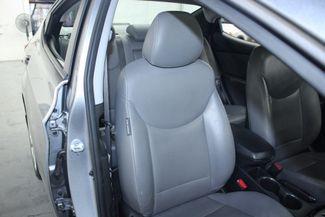 2012 Hyundai Elantra Limited Technology Kensington, Maryland 49