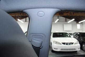 2012 Hyundai Elantra Limited Technology Kensington, Maryland 50