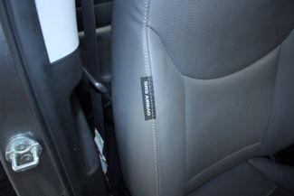 2012 Hyundai Elantra Limited Technology Kensington, Maryland 51