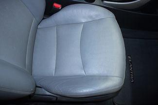 2012 Hyundai Elantra Limited Technology Kensington, Maryland 52