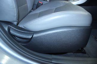 2012 Hyundai Elantra Limited Technology Kensington, Maryland 53
