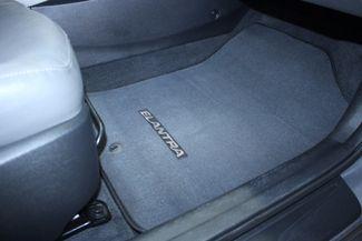 2012 Hyundai Elantra Limited Technology Kensington, Maryland 54