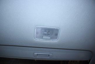 2012 Hyundai Elantra Limited Technology Kensington, Maryland 55