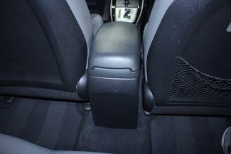 2012 Hyundai Elantra Limited Technology Kensington, Maryland 56