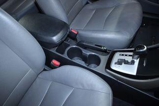 2012 Hyundai Elantra Limited Technology Kensington, Maryland 57