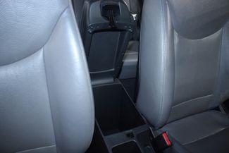 2012 Hyundai Elantra Limited Technology Kensington, Maryland 58
