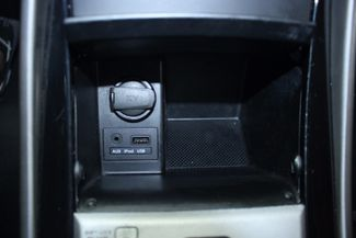 2012 Hyundai Elantra Limited Technology Kensington, Maryland 61