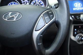 2012 Hyundai Elantra Limited Technology Kensington, Maryland 70