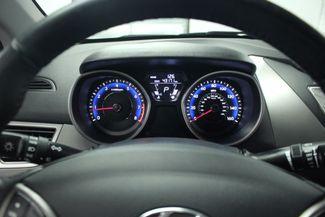 2012 Hyundai Elantra Limited Technology Kensington, Maryland 72