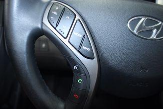 2012 Hyundai Elantra Limited Technology Kensington, Maryland 75