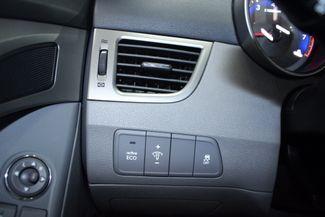 2012 Hyundai Elantra Limited Technology Kensington, Maryland 76