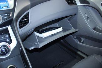 2012 Hyundai Elantra Limited Technology Kensington, Maryland 79