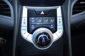 2012 Hyundai Elantra Limited Technology Kensington, Maryland 62