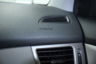 2012 Hyundai Elantra Limited Technology Kensington, Maryland 80