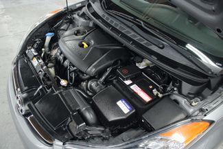 2012 Hyundai Elantra Limited Technology Kensington, Maryland 82