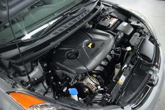2012 Hyundai Elantra Limited Technology Kensington, Maryland 83