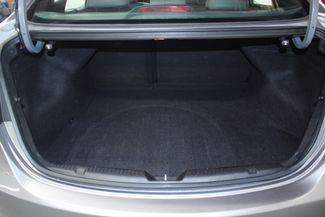 2012 Hyundai Elantra Limited Technology Kensington, Maryland 85
