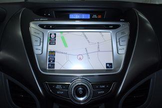 2012 Hyundai Elantra Limited Technology Kensington, Maryland 63