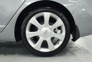 2012 Hyundai Elantra Limited Technology Kensington, Maryland 92