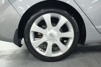 2012 Hyundai Elantra Limited Technology Kensington, Maryland 94