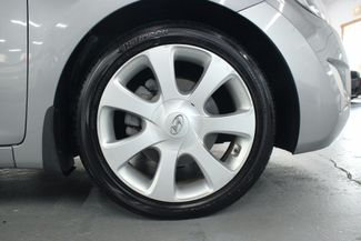 2012 Hyundai Elantra Limited Technology Kensington, Maryland 96