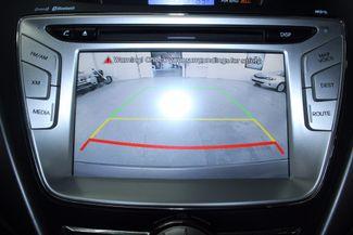 2012 Hyundai Elantra Limited Technology Kensington, Maryland 64