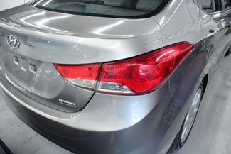 2012 Hyundai Elantra Limited Technology Kensington, Maryland 101