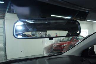 2012 Hyundai Elantra Limited Technology Kensington, Maryland 65