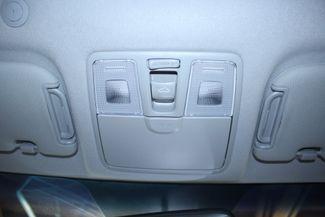 2012 Hyundai Elantra Limited Technology Kensington, Maryland 66