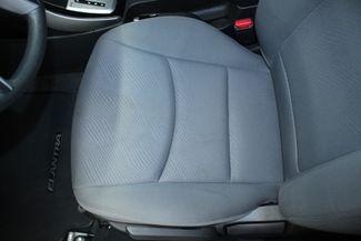 2012 Hyundai Elantra GLS Preferred Kensington, Maryland 22